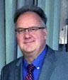 Geschäftsführer RA Thorsten Spengler